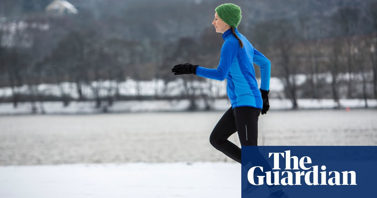 3806868436 Tried and tested: what to wear for your longest runs | Life and ...