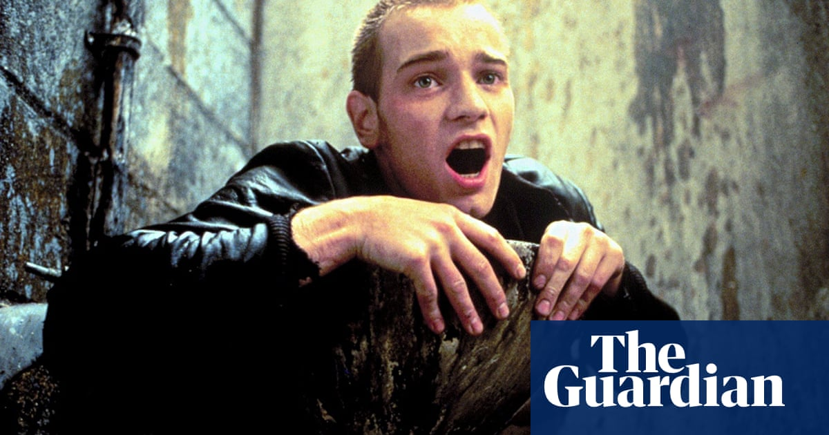 The top 10 books about addiction | Books | The Guardian