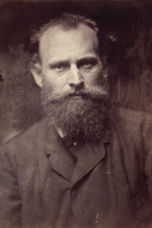 3. Manet photograph by Wynfield.jpg