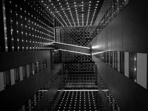 Tokyo blur #58