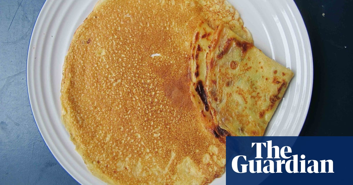 differently 45893 7952e How to cook the perfect crepes