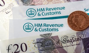 Dave Hartnett, the then head of HMRC, told MPs in 2011: 'Our department has a disc from the Swiss – from the Geneva branch of a major UK bank – with 6,000 names, all ripe for investigation.'.