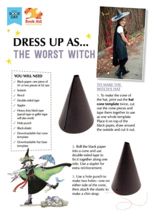 Worse Witch