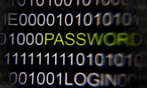 Mark Burnett has published a database of 10m usernames and passwords online.