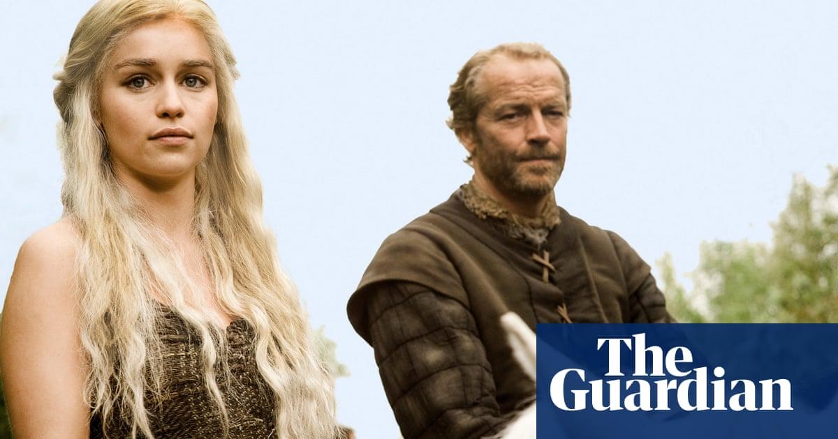 Game Of Thrones Season 1 Episode 2 Dothraki Subtitles - ▷ ▷ PowerMall