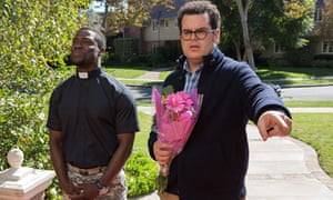 The Wedding Ringer.The Wedding Ringer How Hollywood Keeps Its Stars On The Level