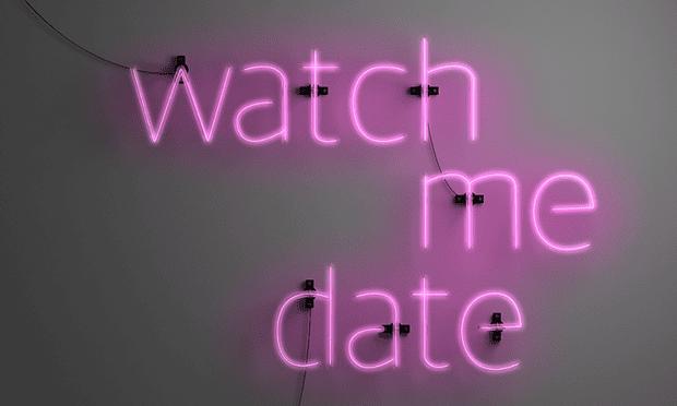 neon dating app
