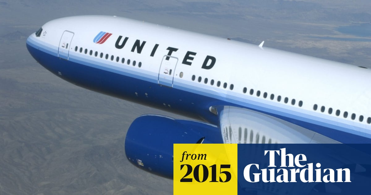 United Airlines Cancels Thousands Of Bargain Tickets Sold In Pricing Glitch Technology The Guardian,Modern Rustic Interior Design Ideas