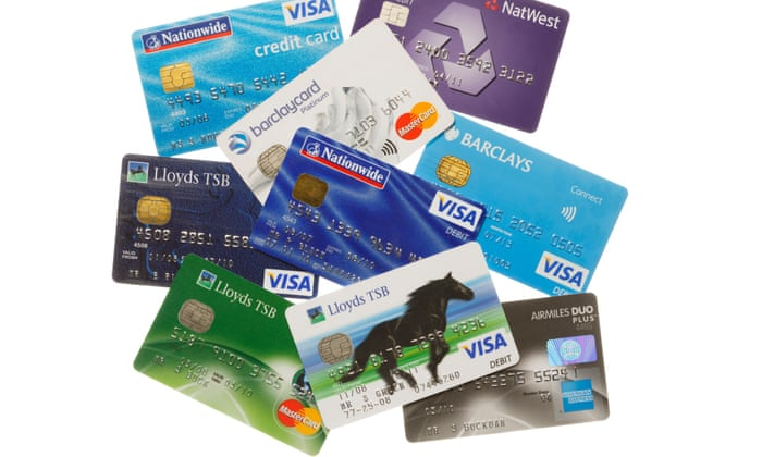 Contactless card payment limit set to rise money the guardian reheart Gallery