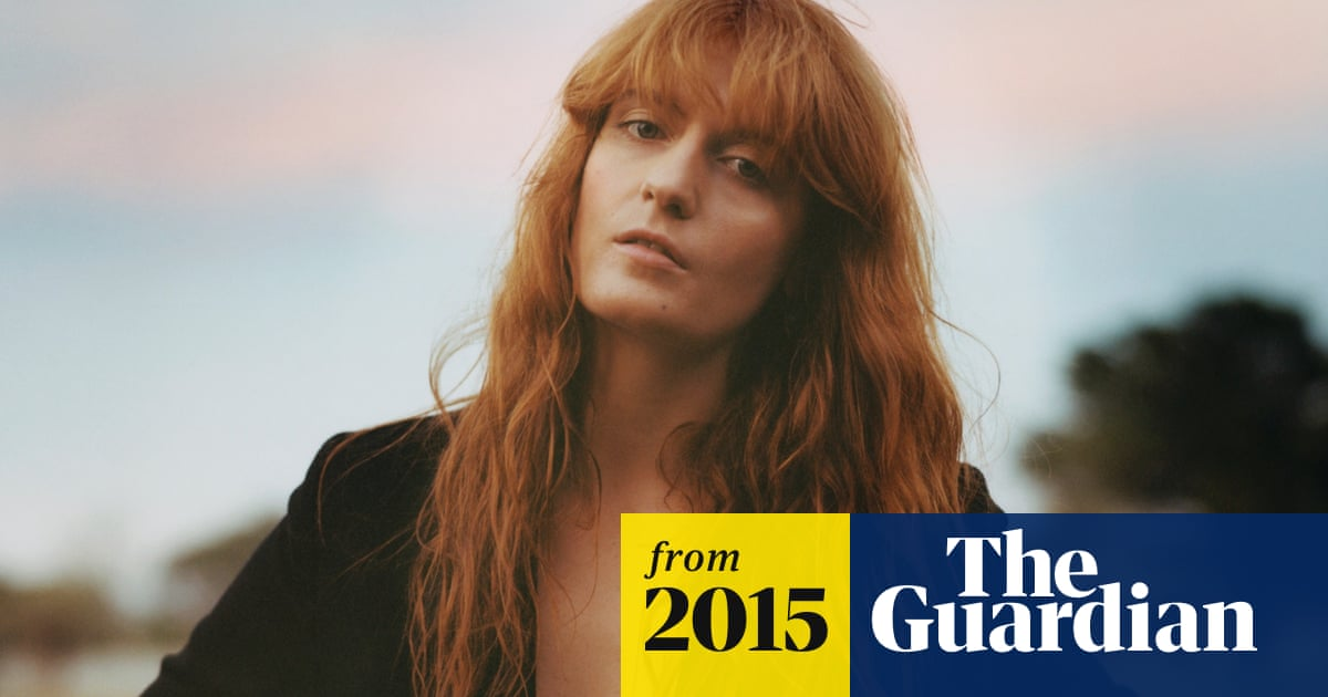 florence and the machine ceremonials download free