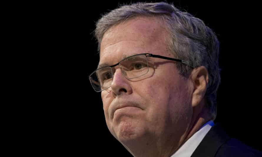 Emails released by Jeb Bush's team contained the social security and other details of 12,000 people.