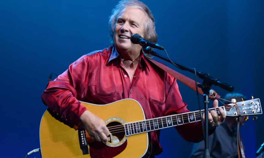 Don McLean is auctioning the original manuscript for American Pie.