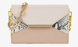 f34ea87b81e Ted Baker Raaine handbag – fashion buy of the day | Fashion | The ...