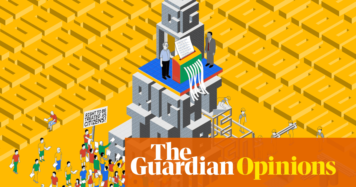 How Google determined our right to be forgotten | Technology