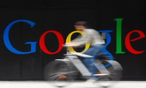 Google has become the custodian and indexer of our personal records.