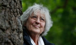 Germaine Greer has faced calls for her views to be censored.