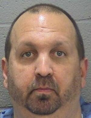 Chapel hill suspect owned huge arsenal us news the for Craig motors durham north carolina