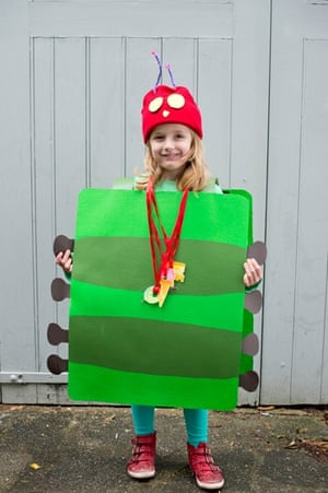 World Book Day 2015: what to wear | Children's books | The