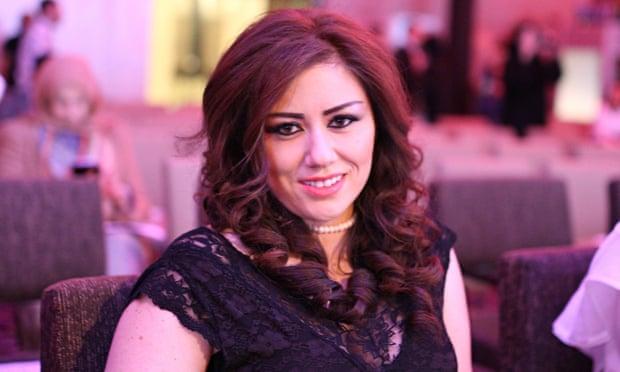 International prize for Arabic fiction shortlist: Jana Elhassan