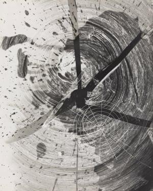 Propeller c. 1939 -1940