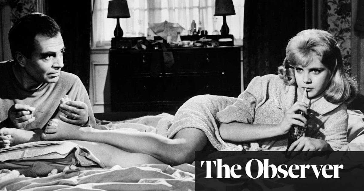 The 100 best novels: No 75 – Lolita by Vladimir Nabokov (1955 ...