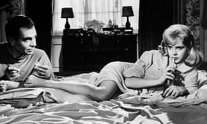 100 best novels lolita