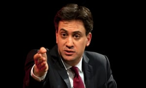 Ed Miliband has promised a Labour government would begin an immediate and independent investigation into multi-billion pound tax avoidance claims by wealthy firms.