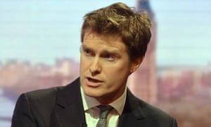 Tristram Hunt says children should learn about respectful and healthy relationships.