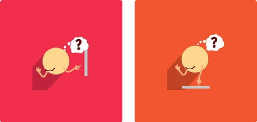 emojis #3