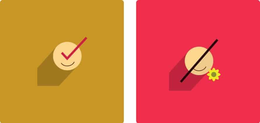 emojis #4