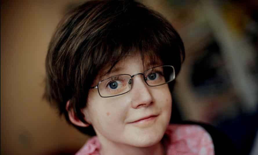 Lucy Glennon