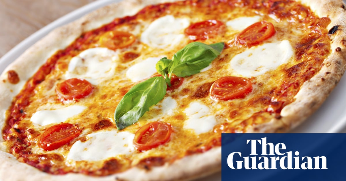 Chilled Supermarket Pizzas The Best And Worst Taste Test