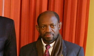 Denzil Douglas has been ousted as prime minister of St Kitts and Nevis in a parliamentary election.