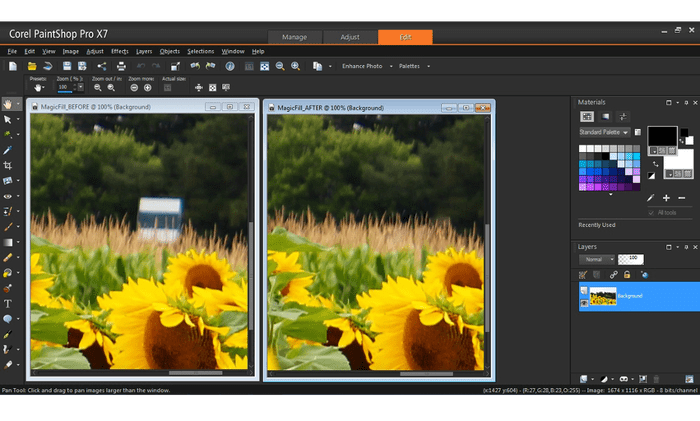 The 25 best alternatives to Photoshop | Technology | The Guardian