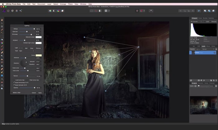 affinity photo software for windows download