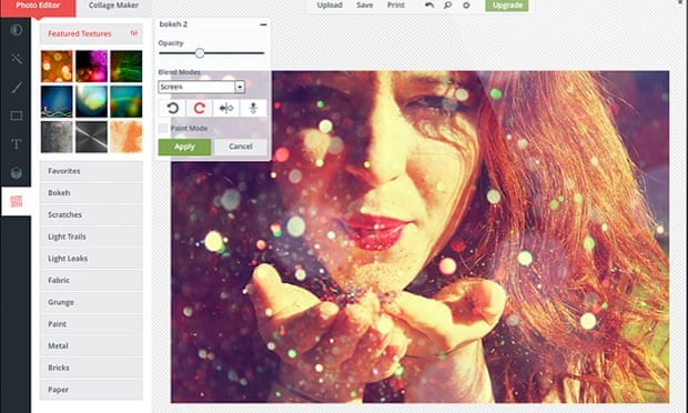 The 25 best alternatives to Photoshop | Technology | The
