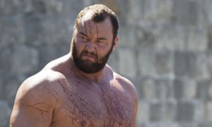 Game of Thrones producers opted for a new studio in Belfast over Scotland.