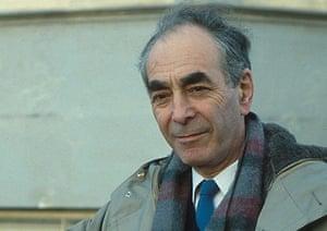 Dr Legg Eastenders BBC