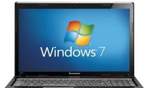 how do i stop pop ups on my lenovo laptop