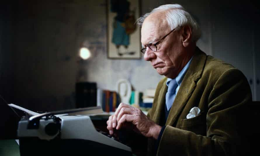 Malcolm Muggeridge groped women he worked with at the BBC, according to Jean Seaton's book.