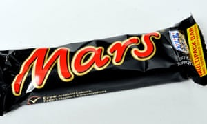 Mars bars sold in the UK and Ireland are to be made with Fairtrade certified cocoa, making Mars the first UK company to commit to Fairtrade's new cocoa sourcing programme.