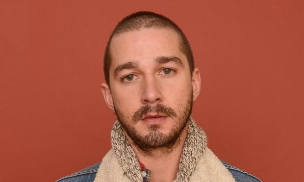 مردی که به خاطر شباهت به ستاره هالیوودی کتک خورد (عکس)