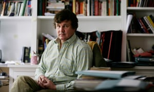 Peter Oborne, who had been chief political commentator at the Daily Telegraph, has called for an independent inquiry into the newspaper's editorial guidelines.