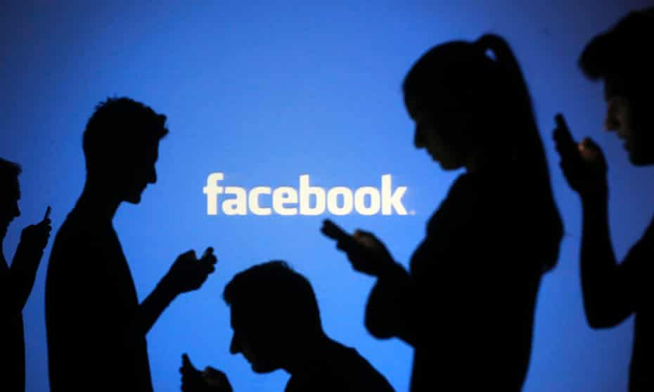 More than 110k Facebook users have reportedly been infected by a new trojan.