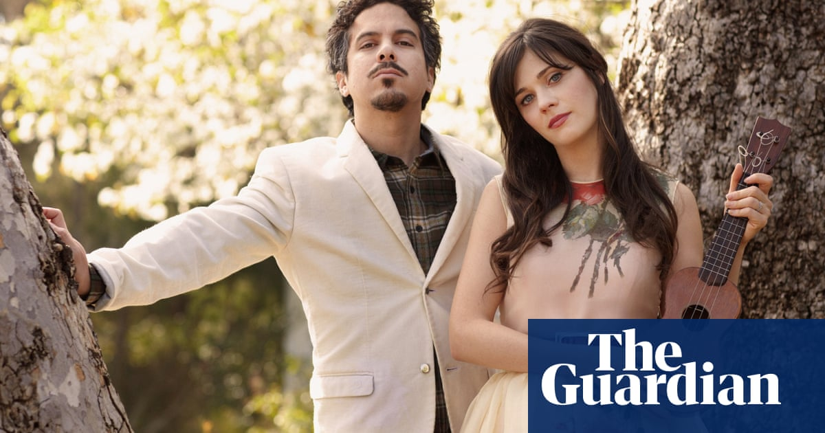 The Two Chords You Need To Join The Ukulele Boom Music The Guardian
