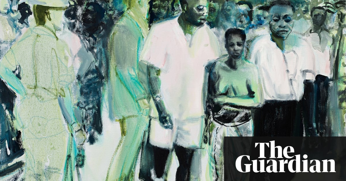 Rapture and rejects the beautiful flawed world of marlene dumas rapture and rejects the beautiful flawed world of marlene dumas art and design the guardian sciox Image collections