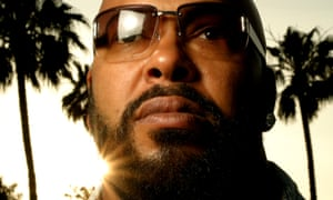 suge knight dating history questions about hookup culture