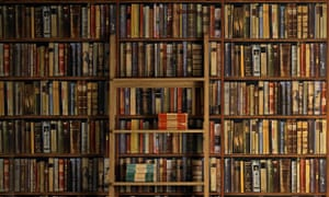 Image result for writers and books