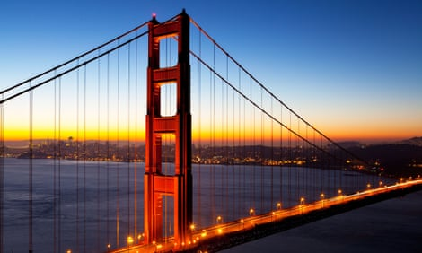 Looking for this article on San Francisco (read description)?