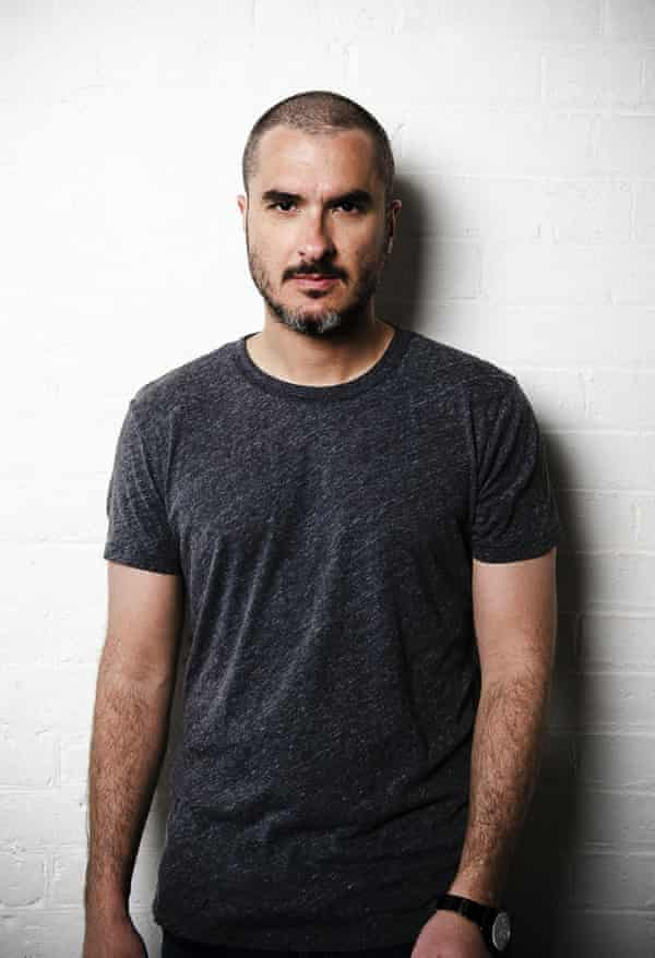 Farewell then: Radio 1's Zane Lowe is leaving the station to work for Apple in California.